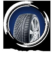 Salinas Ca Tires Auto Repair Shops Cuevas Tires